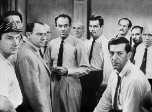 12-hommes-en-colere-1957