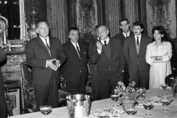 1965-C1-Marcel-Alduy-Sadoul-Alio008