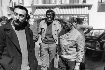 1971-C7-Marcel-Roura-Giovanni007