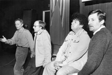 1979-C15-Mascalo-Schuster-Goldfayn039