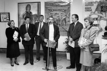 1990-C26-Discours003