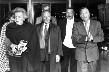 1991-C27-Mme et Mr Alduy-Oms-Blanc010