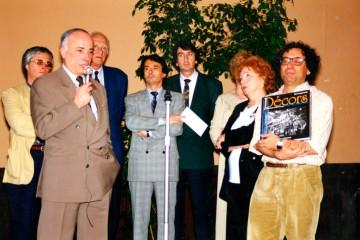 1994-C30-d'Hugues068