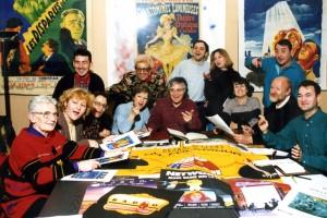 1995-C31c-Equipe038