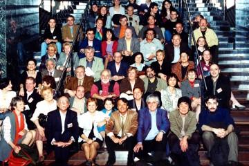 2001-C37-Equipe020