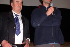 2004-C40-Angel Ventana-Nicolas Rincon Gille