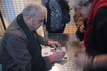 2011-C47-JC Carrière dédicace2