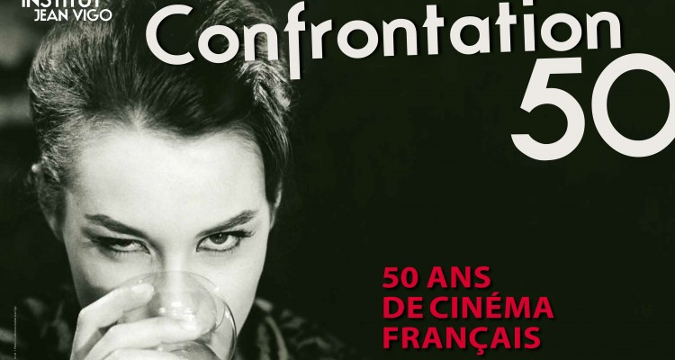 Confrontation 50