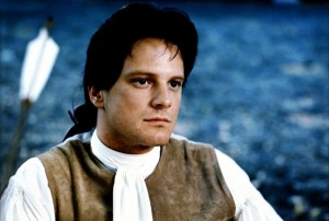 Colin_Firth_Valmont