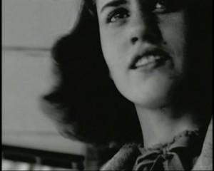 Diane Wellington 1