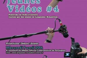 Jeunes_Videos_2014_V3_leger