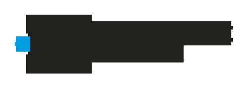 ctoulouse_logo