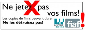 fiaf_banner-IJV-bleu copie