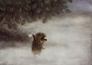 herisson-dans-le-brouillard