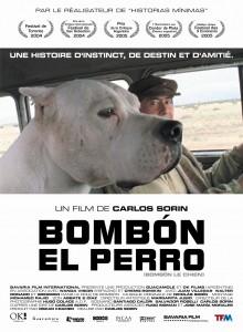 bombon-el-perro-a01
