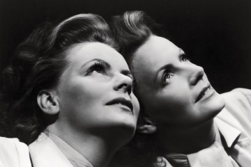Annex---Garbo,-Greta-(Two-Faced-Woman)_03