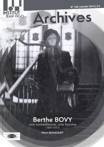 A-104-Berthe-Bovy