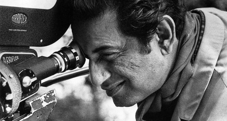 Immersion dans l'univers du cinéaste Satyajit Ray Regard sur Satyajit Ray