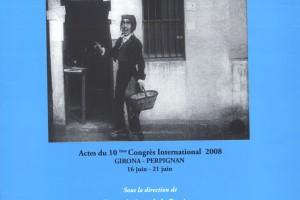 Domitor-2008