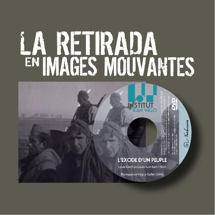 la-retirada-DVD