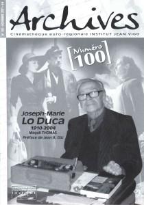 A-100-Joseph-Marie-Lo-Duca