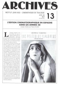 A-13-L'édition-cinématographique-en-espagne-dans-les-années-20
