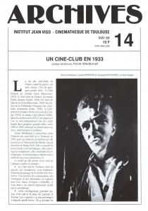 A-14-Un-ciné-club-en-1933