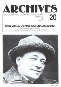 A-20-Emile-Cohl-et-O'galop