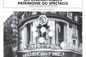 A-25-Les-cinémathèque-patrimoine-ou-spectacle