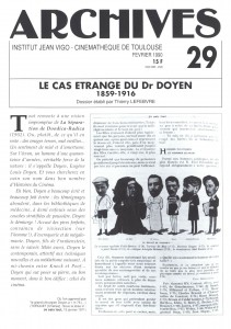 A-29-Le-cas-étrange-du-docteur-Doyen