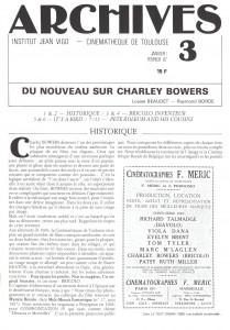 A-3-Du-nouveau-sur-Charley-Bowers