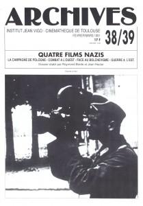 A-38-39-4-films-nazis