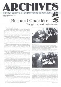 A-48-49-Bernard-Chardère