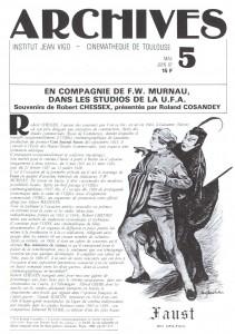 A-5--En-compagnie-de-FW-Murnau