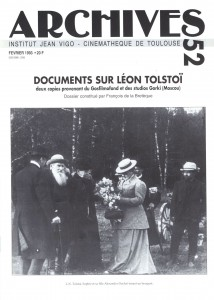 A-52-Documents-sur-Leon-Tolstoï