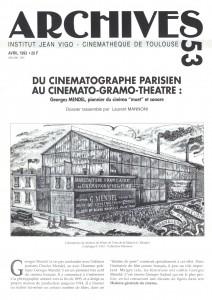 A-53-du-cinématographe-parisien