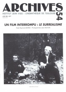 A-54-Un-film-interrompu-le-surrealisme