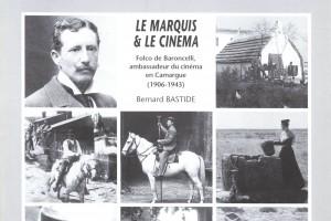 A-56-Le-marquis-et-le-cinéma