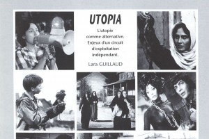 A-57-Utopia