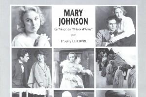 A-60-Mary-Johnson