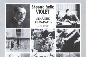 A-69-Edouard-Emile-Violet