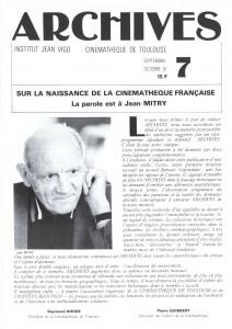 A-7-Sur-la-naissance-de-la-cinémathèque-française