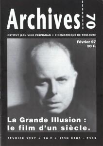 A-70-La-grande-illusion