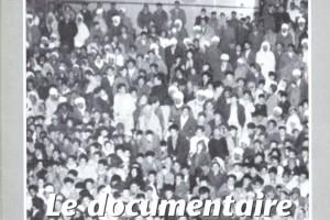 A-71-72-Le-documentaire-dans-l'Algérie-coloniale