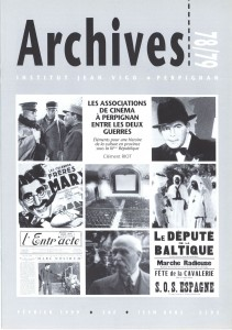 A-78-79-Les-associations-de-cinéma-à-Perpingan-pendant-l'entre-deux-guerre