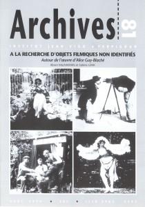 A-81-A-la-recherche-d'objet-filmiques-non-identifiés