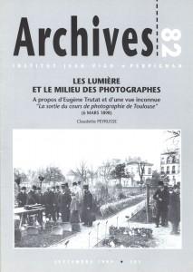 A-82-Les-lumières-et-le-milieu-des-photographes