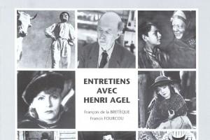A-83-Entretien-avec-Henri-Agel