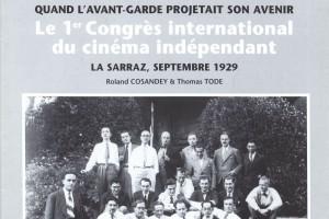 A-84-1er-congrès-international-du-cinéma-indépendant