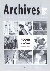 A-86-Rodin-et-le-cinéma